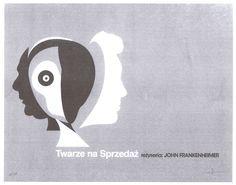 John Frankenheimer's Seconds