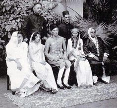 #quaid-e-azam #founderofpakistan #jewelsofpakistan #familyphotoofquaid-e-azam #pakistan