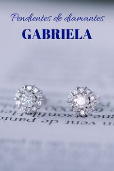 Reino Unido para Mujer Larga Cuelgan Aretes De Plata Arco Gota Gancho de Oreja con Borla Fashion Jewellery
