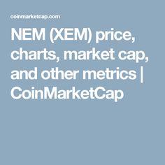 Bei EuropeFX handelt es sich um einen der wenigen CFD Broker, die nicht als Market Maker auf dem Markt sind. Market Maker stellen die Kurse sowie alle handelbaren Werte selbstständig bereit.