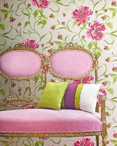 Ana Rosa ~ Tricia Guild Inspired http://shelleysassdesigns.wix.com/shelley-sass-designs#
