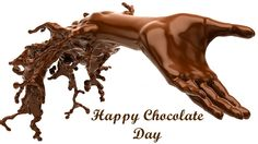 Chocolate Day Whatsapp Status and Messages - Facebook Status