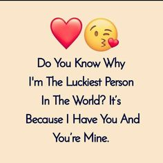 Romantic Love Sayings Or Quotes To Make You Warm; Relationship Sayings; Relationship Quotes And Sayings; Quotes And Sayings;Romantic Love Sayings Or Quotes Soulmate Love Quotes, Love Husband Quotes, Wife Quotes, Love Quotes For Her, Romantic Love Quotes, Love Yourself Quotes, Couple Quotes, Friend Quotes, Love My Wife