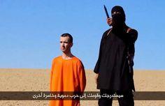Vino y girasoles...: ¿Cuántos terroristas habrá?
