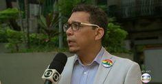 Homofobia: Em uma semana, RJ teve seis homossexuais assassinados