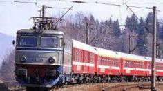 TRENURI - Buscar con Google Locomotive, Romania, Military Vehicles, Google, Trains, Army Vehicles, Locs