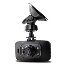 Cheapest prices US $26.73  Hot Selling Car Camera 2.7'' Screen GS8000 1920 * 1080P Car DVR Full HD Video Recorder Car with Motion Detection G-Sensor  #Selling #Camera #Screen #Full #Video #Recorder #Motion #Detection #GSensor  #Internet