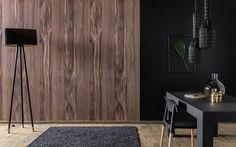 Panele ścienne MOTIVO VOX: efektowna dekoracja wnętrz