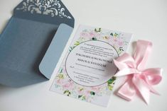 Crafty by AgnieszkaBe: zaproszenia Invitations, Crafty, Tableware, Dinnerware, Dishes, Invitation