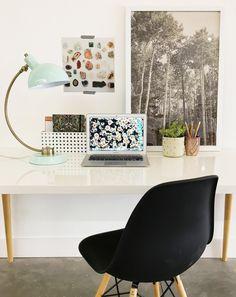 236 Best Apartment Images Furniture Restoration Home Decor Shop