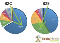 Social Examiner Chart