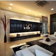 Ceiling Designs For Your Living Room Ceiling Design Design And Minimalist Living