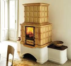 Home Appliances, Wood Stoves, Isolation, Shopping, Wood Stove Hearth, Home, Fireplace Heater, House Appliances, Wood Burning Stoves Uk
