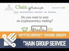 TknPtt - tokenpay bitcoin #tokenpay #securebitcoin #tokenpaybitcoin #blockchaintechnology #tokenpayico