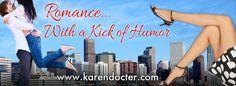 http://www.karendocter.com/karens-killer-book-bench-la-deesse-noire-the-black-goddess-by-mariana-gabrielle.html