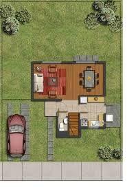 Resultado de imagen para casas campestres
