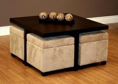 Padded Coffee Table with Drawers . Padded Coffee Table with Drawers . Lennon Espresso Square Storage Ottoman Coffee Table by Coffee Table And Ottoman Combo, Coffee Table With Stools Underneath, Coffee Table With Seating, Padded Coffee Table, Fabric Coffee Table, Cube Coffee Table, Storage Ottoman Coffee Table, Leather Coffee Table, Black Coffee Tables