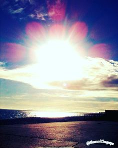 #Beach #BrackleshamBay #Chichester #InstaSky #InstaSun #InstaTravel #Landscape #Nature #NaturePhotography #Photography #PhotographyByCheggers #Sand #Sea #Seascape #Seashore #Summer #Sun #Sunset #WestSussex #Witterings