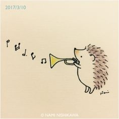 | nami nishikawa