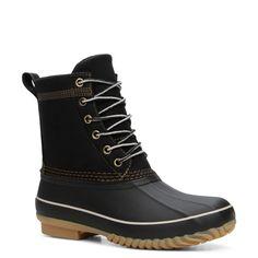 VEGAN WINTER BOOTS!!!!  Birdy Women's Winter Boots | ALDOShoes.com