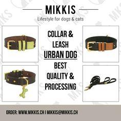 www.mikkis.ch