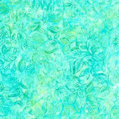 14 best 106 108 batik and hand dyed wide quilt backing fabrics rh pinterest com