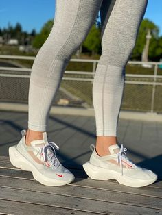 Athletic Outfits, Workout Gear, Nike Shoes, Running Shoes, Sportswear, Shop My, App, Sneakers, Fitness