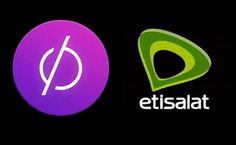Last year Airtel joined the Free Basics internet network service where it offers subscribers abilit...