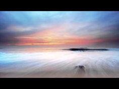 ▶ Harmonia: Musicas para Meditação, Musica Relaxante, Bem estar e Repouso, Pensamento Positivo - YouTube