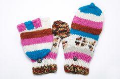 http://i1382.photobucket.com/albums/ah263/betweensummer/Gloves/_DSC0472_zpsdoqwgu8p.jpg ▲天氣冷的季節,需要溫暖的陽光撒下,一雙保暖的手套是必要的,怕你著涼,讓他好好照顧你吧!  http://i1382.pho...