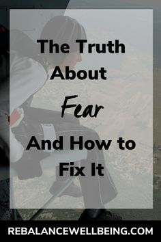 Read this post for stressed working women who feel stuck. The truth about fear is that it might be the reason you're not making the progress you want. Check out the 4 strategies that can fix this. #RebalanceWellbeing #selfcare #selflove #selfcaretips Working Mom Quotes, Working Mom Tips, Make Money From Home, Way To Make Money, Legitimate Work From Home, Feeling Stuck, Working Woman, Time Management, Self Care