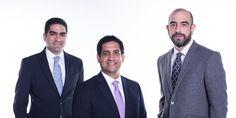 #aircharter #orbispanama Dentons opens El Salvador office and hires partner in Panama - Latin Lawyer #KEVELAIRAMERICA #kevelair