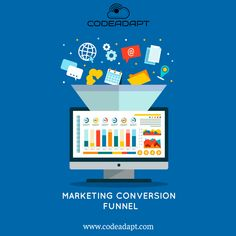 11 tips to get maximum conversions 1.Define your conversion event 2.Keep destination front of mind 3.Create eye-catching visuals  4.Keep copy short & sweet  5.Add a direct call to action  6.Broaden your audience 7.Optimize your conversions  8.Choose the right ad format  9.Track across multiple devices  10.Consider link click optimization  11.Convert your analytics into insights #codeadapt #facebookads #facebookadsmastery #facebookmarketing #adcampaign #facebookmarketing Best Web Development Company, Seo Specialist, Best Seo, Web Design Company, Digital Marketing Services, Fix You, Facebook Marketing, Coding, Website Design Company