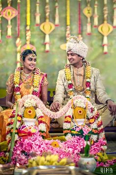 One of the many things that are common with weddings in India is that at the end of the day, the wedding becomes more of a 'family thing' than it is about just the couple. Especially when you have ...