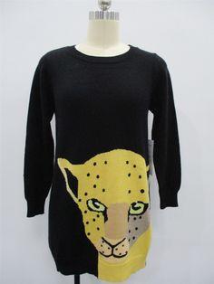 cashmere sweater womens #cashmeresweater #sweaterfactory #sweatermanufacturers