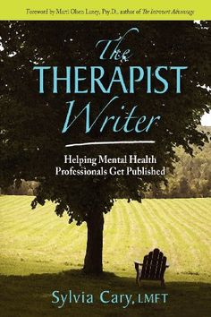 Social gerontology a multidisciplinary perspective 9th edition the therapist writer helping mental health professionals get published fandeluxe Gallery