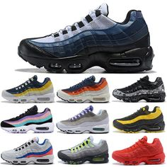 87 Best Athletik & Outdoor Schuhe images in 2020 | Sneakers