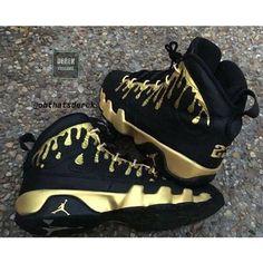 online store ad670 43dc2 Jordan sneakers ❤ liked on Polyvore featuring shoes and sneakers Jordans  Sneakers, Nike Air Jordans