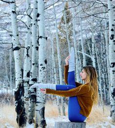Yoga http://www.yogaweightloss.net/best-yoga-position/