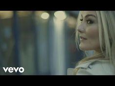 Amaia Montero - Darte Mi Vida - YouTube