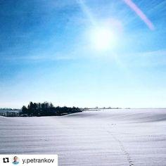 Ser fremover til en flott uke. #reiseblogger #reiseliv #reisetips #reiseråd  #Repost @y.petrankov (@get_repost)  Do you hear this frosty silence? '