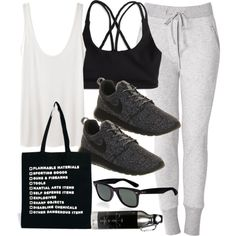 """Untitled #9316"" by florencia95 on Polyvore"