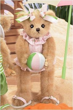 Sally Seashore Plush Teddy Bear by Bearington by Bearington Collection, http://www.amazon.com/dp/B0012TRRFE/ref=cm_sw_r_pi_dp_f.Kmrb0VKZSCF