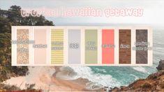 House Color Palettes, House Color Schemes, Colour Schemes, House Colors, House Layout Plans, Craftsman Style House Plans, House Layouts, Casa Top, Home Building Design