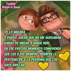 Y nunca me cansaré de mirarlo!! Amor Quotes, Love Quotes, Marriage, Love You, Husband, Bb, Movie, Words Quotes, Thoughts