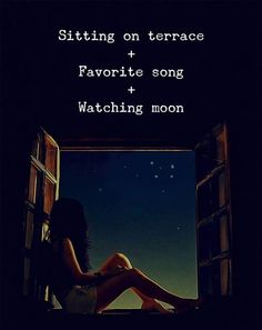 Super quotes about strength beauty words 48 ideas Girly Quotes, New Quotes, Happy Quotes, Motivational Quotes, Funny Quotes, Inspirational Quotes, Real Life Quotes, Music Quotes, Qoutes