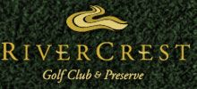Twilight Entertainment is on the preferred vendors list at Rivercrest Country Club in Oaks, PA. Banquet Facilities, Twilight, Entertainment, Community, Club, Country, Places, Rural Area, Country Music