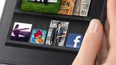 Amazon Kindle Fire 2 to launch three models | Fresh reports suggest that Amazon is actually lining up three different models of its forthcoming Kindle Fire 2 tablet. Buying advice from the leading technology site