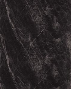 Black Countertops named Top Trend for 2014. Formica 180fx Jet Sequoia is a top choice.
