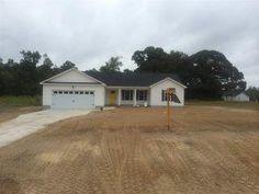 204 N Windy Ridge Road Hubert, NC 28539, .